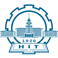 Harbin Institute of Technology 1