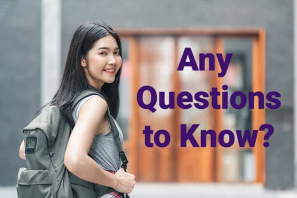 frequently-asked-question-about-ccn