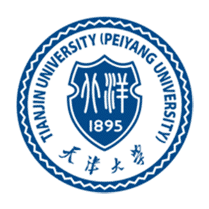 tianjin-university-logo